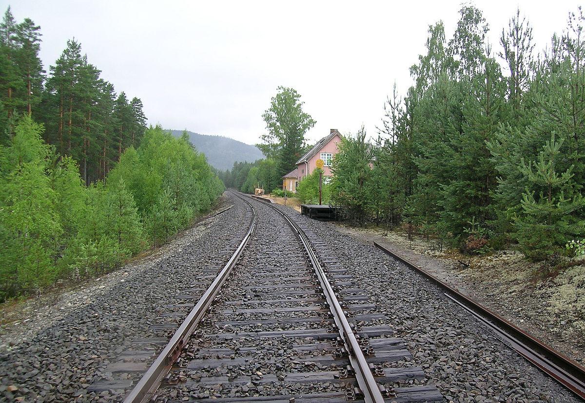 norske piker Kongsberg