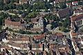 Nuremberg Aerial Castle.JPG