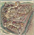 Nuremberg chronicles f 253r (Sabatz).jpg