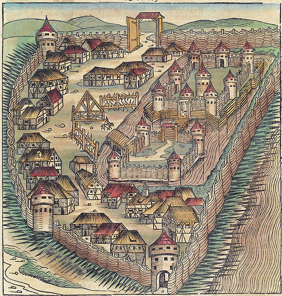 File:Nuremberg chronicles f 253r (Sabatz).jpg