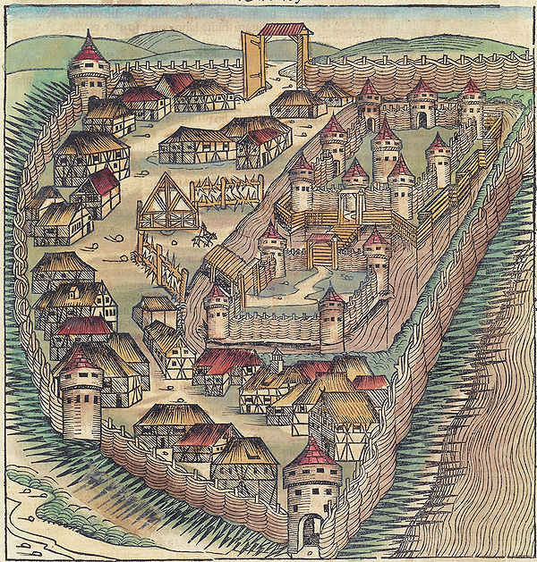 Nuremberg chronicles f 253r (Sabatz).jpg