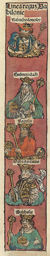 Nuremberg chronicles f 65r 1.png