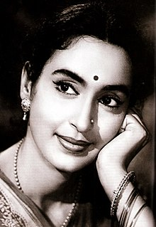 Nutan Hindi Movie Actress (8).jpg