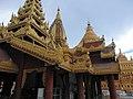 Nyaung-U, Myanmar (Burma) - panoramio (20).jpg