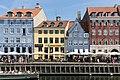 Nyhavn 5, 7, 9, 11, København.jpg