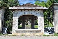 Nymphée Parc Scée Dole 3.jpg