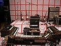 O-SETSU-Y 2006 KBD & Gtr.jpg