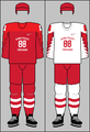 OAR national ice hockey team jerseys 2018 (WOG).png
