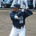 OB-Koji-Hirashita.jpg