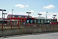 OC Transpo BRT 05 2014 Ottawa 8621.JPG