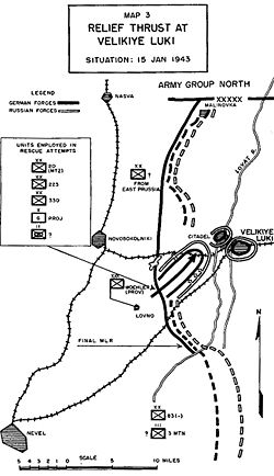 OEF-map-3