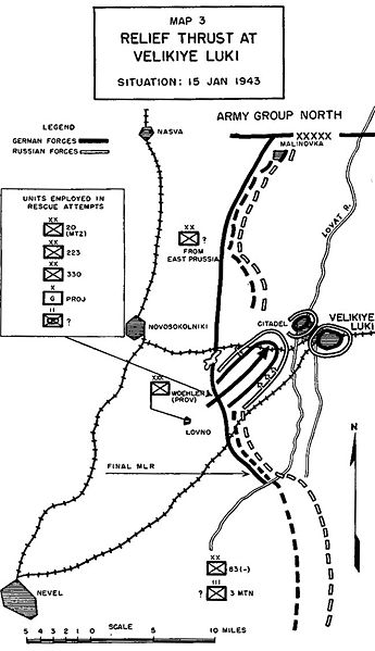 File:OEF-map-3.jpg