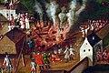 OHM - Bayrischer Krieg 7.jpg