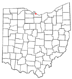 Sandusky, Ohio - Wikipedia on boise ohio map, white cottage ohio map, south bass island ohio map, ohio on us map, wapakoneta ohio map, northfield ohio map, east canton ohio map, ohio county map, st bernard ohio map, flint ohio map, lawrence ohio map, pleasant ridge ohio map, ohio ohio map, destination point map, stark ohio map, alliance ohio map, southeastern ohio map, pike ohio map, parma hts ohio map, sandusky minnesota map,