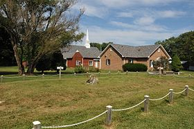 OLD JOPPA TOWN, HARFORD CTY, MD.jpg