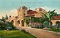 Oakland ATSF station 1912 postcard.jpg