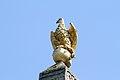 Obeliskbrunnen-IMG 1776.JPG