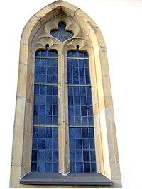 Obereisesheim Mauritiuskirche03