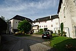 Oberhausen 01.jpg