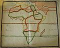 OberlinAfrique.jpg