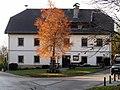 Obermillstatt Alte Volksschule 2008.JPG