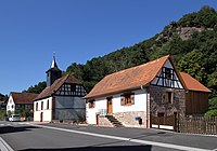 Obersteinbach-protestantische Kirche-02-gje.jpg