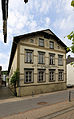 Oberwesel, Liebfrauenstraße 33.jpg