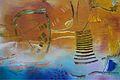 Obra Digital Seriada, detalle de Pintura Señor del sol I, 2011.jpg