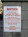 Occupiers Liability Warning Notice Ireland.JPG
