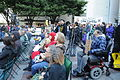 Occupy Seattle 45.jpg