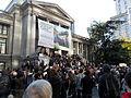 Occupy Vancouver 3.jpg