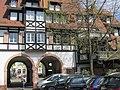 Ochsentor Durlach - panoramio.jpg