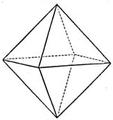 Octahedron-MKL4.png