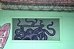 Octopus (12733182365).jpg