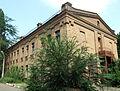 Odesa Artillery school Building 4-1.jpg