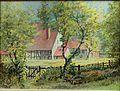 Oel-Haus mit Pforte.jpg