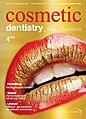 Oemus Media cosmetic Dentistry.jpg