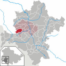Oepfershausen in SM.png