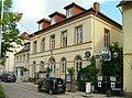Oerlinghausen-Hauptstr30 02.jpg