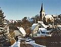 Oerlinghausen Kirche.jpg