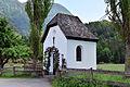Oetz-Habichen - Antoniuskapelle.jpg