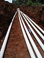 Off-Site Septic Systems (28) (5097135537).jpg