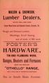 Official Year Book Scranton Postoffice 1895-1895 - 011.png