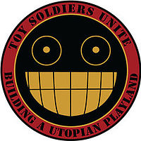 Official logo of the Army of Toy Soldiers.jpg