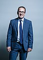Official portrait of Owen Smith.jpg