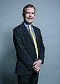 Official portrait of Stuart C. McDonald.jpg