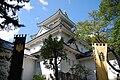 Ogaki Tenshu.JPG