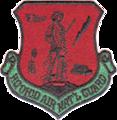 Ohio Air National Guard - Emblem.png