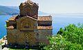 Ohrid, 36.JPG