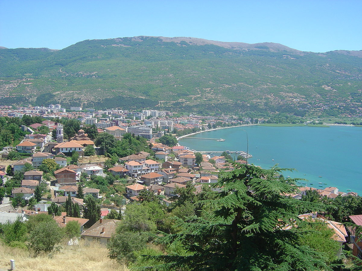 Balkan Tours Travel Agents
